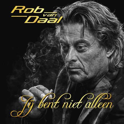 Rob van Daal